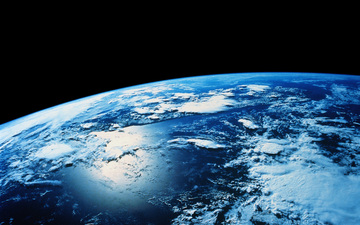 30939_earth-views-clouds-color-colorful-continents-earth-horizon-hubble-overview-planet-space-space-art-universe-world