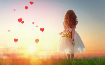 349801_heart-balloons-and-love-girl-sunset-wallpaper